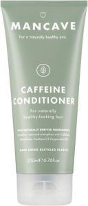 ManCave Caffeine Conditioner (200mL)