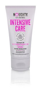 Noughty Intensive Care Leave-in Conditioner (50mL)