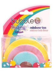 Bubble T Rainbow Somewhere Over the Rainbow (170g)