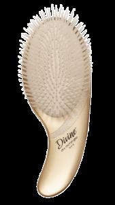 Olivia Garden Divine Dry Detangler DV-3