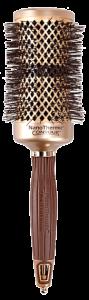 Olivia Garden Nanothermic Contour NT-C42