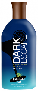 Emerald Bay Dark Escape (250mL)
