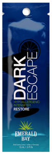 Emerald Bay Dark Escape (15mL)