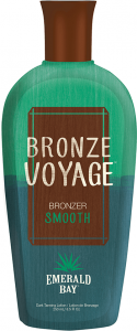 Emerald Bay Bronze Voyage (250mL)