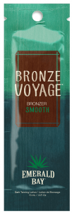 Emerald Bay Bronze Voyage (15mL)