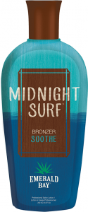 Emerald Bay Midnight Surf (250mL)