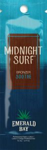 Emerald Bay Midnight Surf (15mL)