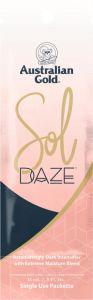 Australian Gold Sol Daze (15mL)