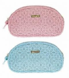 Casuelle Cosmetic Bag
