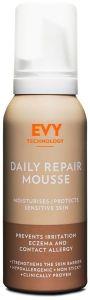 EVY Daily Repair Mousse (100mL)