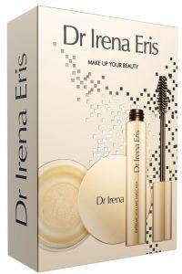 Dr Irena Eris Make up Set 2020