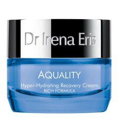Dr. Irena Eris Aquality Hyper-Hydrating Recovery Cream (50mL)