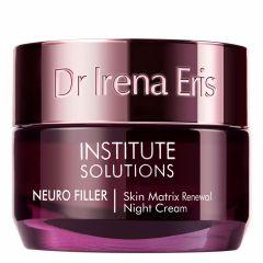 Dr. Irena Eris Institute Solution Neuro Filler Renewal Night Cream (50mL)