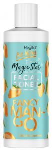 Regital Facial Toner Fancy Mango (150mL)