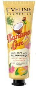 Eveline Cosmetics Banana Care Hand Balm (50mL)