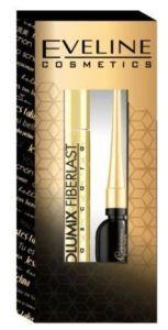 Eveline Cosmetics Eye Make-upgift Set: Mascara, Liner