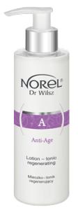 Norel Dr Wilsz Anti-Age 40+ Lotion-Tonic (200mL)