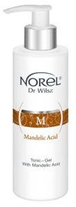 Norel Dr Wilsz Mandelic Acid Tonic-gel (200mL)