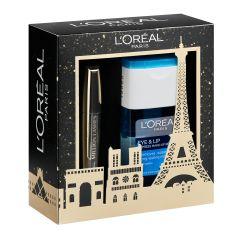 L'Oreal Paris Volume Million Lashes Gifset