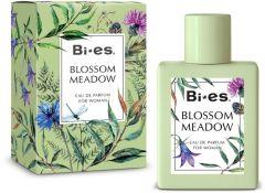 Bi-es Blossom Meadow Women EDP (100mL)