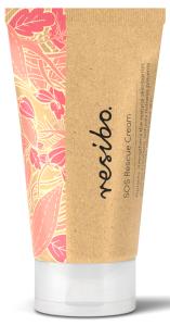 Resibo SOS Rescue Cream (50mL)