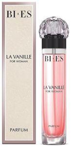 Bi-es La Vanille Women EDP (15mL)