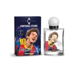 Bi-es Football Stars Messi EDT (100mL)