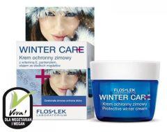 Floslek Protective Winter Cream (30mL)