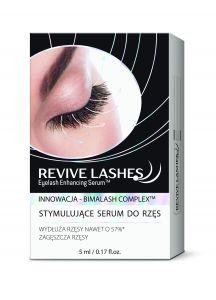 Floslek Revive Lashes Stimulating Eyelash Serum (5mL)