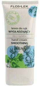 Floslek Smoothing Botanical Hand Cream (50mL)