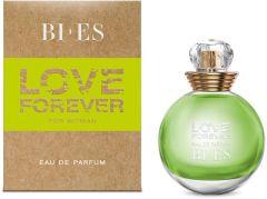 Bi-es Love Forever Women EDP (100mL)