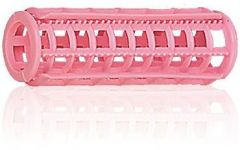 Donegal Snap On Roller Medium Size (12psc)