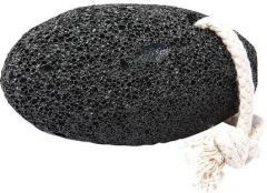 Donegal Volcano Pumice