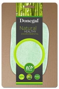 Donegal Beauty Bam Bath Sponge