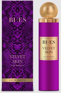Bi-es Velvet Skin Women EDP (100mL)