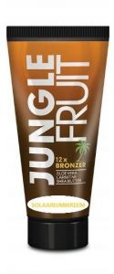 Solaariumikreem Tanning Multi Bronzer Jungle Fruit (150mL)