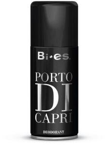 Bi-es Porto di Capri Men Deo Spary (150mL)