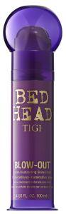 Tigi Bed Head Blow Out Golden Shine Cream (100mL)