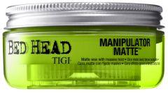 Tigi Bed Head Manipulator Matte Wax (57,5g)