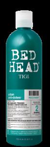 Tigi Bed Head Urban Anti+Dotes Recovery Shampoo (750mL)