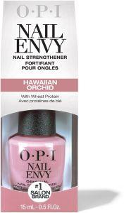 OPI Nail Envy (15mL)