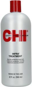 CHI Infra Treatment (946mL)