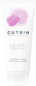 Cutrin Lempi Color Guard Sun Conditioner (200mL)