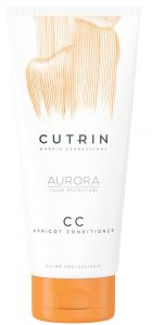 Aurora Color Care Apricot Conditioner (200mL)
