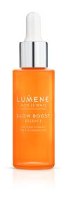 Lumene Nordic-C [Valo] Glow Vitamin C Hyaluronic Essence (30mL)