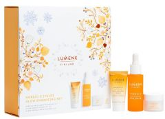 Lumene Nordic-C Gift Set 2020
