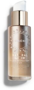 Lumene Natural Glow Foundation SPF20 (30mL)
