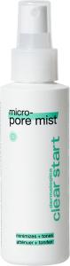 Dermalogica Clear Start Clear Start Micro-Pore Mist (118mL)