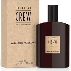 American Crew Americana Fragrance (100mL)