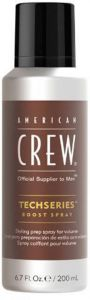 American Crew Boost Spray (200mL)